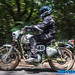 Royal-Enfield-Bullet-Trials-24