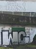 WC and Hur 2019 (svennevenn) Tags: wc hur grafitti throwups gatekunst streetart bergen