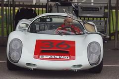Porsche 910 1968, 77th Members' Meeting Testing, Goodwood Motor Circuit (4) (f1jherbert) Tags: sonya68 sonyalpha68 alpha68 sony alpha 68 a68 sonyilca68 sony68 sonyilca ilca68 ilca sonyslt68 sonyslt slt68 slt goodwoodwestsussex goodwoodwestsussexengland goodwoodengland westsussexengland westsussex goodwoodmotorcircuit motorcircuit motorsport goodwood motor circuit sport west sussex england 77thmembersmeetingtestinggoodwoodmotorcircuit 77thmembersmeeting 77thmembersmeetingtesting 77th members meeting testing classiccars classic cars car membersmeeting membersmeetinggoodwood goodwoodmembersmeeting