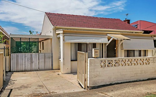 29 Palm Av, Royal Park SA 5014
