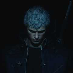 Acceptance (TheBlackWheelbarrow) Tags: dmc dmc5 devilmaycry devilmaycry5 devil may cry 5 screenshots reshade video game nero
