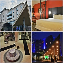 Best West Premier C Hotel by Carmen's, 1530 Stone Church Road East, Hamilton, ON (Snuffy) Tags: bestwesternpremierchotelbycarmens hotels 1530stonechurchroadeast hamilton ontario canada l1pearcollectyourjewels