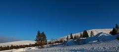 Ylläs Scenic road_2019_04_09_0058 (FarmerJohnn) Tags: lappi lapland suomi finland äkäslompolo ylläsjärvi pohjoinen north arctic arktinen kevät spring huhtikuu april hiihto skiing crosscountryskiing maisema view scenic näköala loma holiday holidayresort tunturi mountain fell aurinkoinen sunny 2019 canon canoneos5dmarkiii canonef1635l28iiusmjuhani anttonen