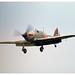 Hawker Hurricane Mk IIa (F-AZXR)