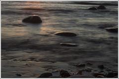 20181226_5963_Sea (Enn Raav) Tags: pakripoolsaar paldiski meri sea winter
