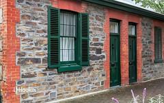 43 William Street, Norwood SA
