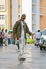 ATM UHD (King of Kollywood) Tags: atm azhagiya tamil thamizh tamizh magan hd uhd stills pictures photos images posters png actor thalapathy vijay gajan
