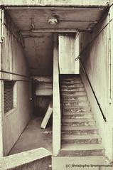 Stairway to,,,??? (asa perchman) Tags: asaperchman christophetimmermans nikon stairwayto stairway bruxelles woluwe