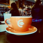 Mocha latte thumbnail