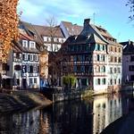 Petite France, Strasbourg thumbnail