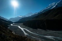 (CMGS1988) Tags: tankimanang westerndevelopmentregion 尼泊尔 np