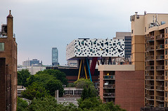 ocad-chekered-box_from_much-city-tv_01_8787048922_o (wvs) Tags: toronto ontario canada can