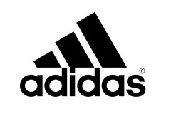 Sahte Adidas Nasıl Anlaşılır ? (Bilmisler) Tags: adidas adidasözellikleri adidasvekuralları sahteadidasnasılanlasılır