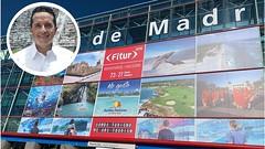 Anuncia Carlos Joaquín nuevos vuelos a Cancún desde Moscú y Quebec (HUNI GAMING) Tags: anuncia carlos joaquín nuevos vuelos cancún desde moscú y quebec