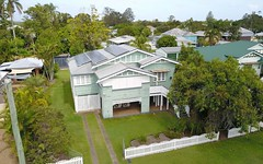 48 Lakeview Avenue, Merimbula NSW