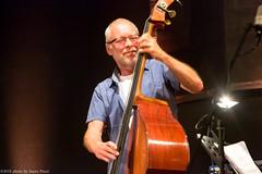 Empoli Jazz -Crosscurrent Trio- 2018 (Pucci Sauro) Tags: toscana firenze empoli concerto musica musicisti jazz festival crosscurrenttrio