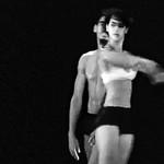 Dance ¬ 5116 thumbnail