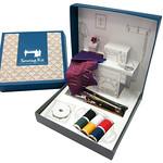 Sewing kitの写真