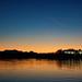 2019-02-16 Chiemsee 112 Herren-Insel, Augustiner Chorherrenstift