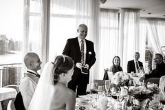 Wedding photography / Hääkuvaus (HannuTiainenPhotography) Tags: canon espoo finland hannutiainenphotography helsinki hääjuhla hääkuvaaja hääkuvaus häät häät2017 kulosaarencasino kulosaari otaniemi pofo vantaa wedding weddingphotographer weddingphotography weddingday haakuvaus haakuvaaja hamina kotka valokuvaus valokuvaaja sony naimisiin