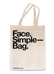 Gift bag research (18048010) Tags: gift bag packaging whisky badge newspaper transportable brand limitededition