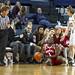 JD Scott Photography-mgoblog-IG-Michigan Women's Basketball-University of Indiana-Crisler Center-Ann Arbor-2019-29