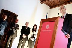 Candidatura Patrimoni mundial UNESCO.07-03-2019 (Govern d'Andorra) Tags: andorra candidatura espanya foix frança patrimoni seudurgell
