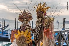 DSC_2669 (nicolepep) Tags: carnaval de venise carnavale di venezia carnavaldevenise carnavaledivenezia