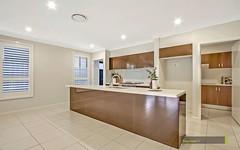 5 Reuben Street, Riverstone NSW