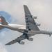 Air France A380 (MEX)