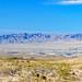 USA - Bullhead City, Arizona and Laughlin, Nevada
