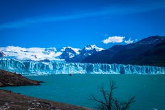 20190226-DSC04893 (letsridebikes.ca) Tags: 022619 arge argentina