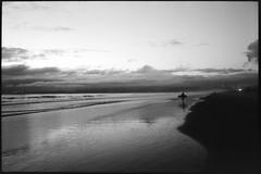 (GIANTORRES) Tags: leica m6 lhsa ttl 28mm elmarit 28 asph manhattan beach bw black white kodak 400 trix 35mm film contrast