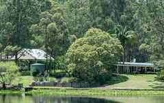 355 Mount Nellinda Road, Cooranbong NSW