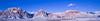 Red Rock National Park 22 Feb 19 (Highlandsnapper) Tags: canon cannon reservation redrock lasvegas 6d 1635mm lightroom scenic scenery snow snowscape desert usa us southwest soutwest americansouthwest america firstlight goldenhour cold