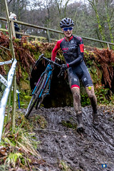 5S8A3105.jpg (Bernard Marsden) Tags: yorkshire cyclocross ycca todmorden cycling bikes