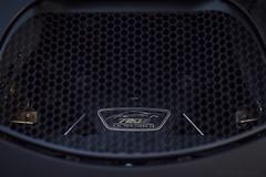 DSC_1372 (maciej.sikorski) Tags: carspotting cars carphoto 720s 720