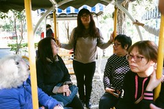018935990013 (The_Can) Tags: 2019 january taiwan the can film nikon fm2 35mm vista agfa 200