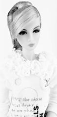Lead Singles Eden Blair (billygirl19) Tags: integrity toys fashion royalty nu face doll it fr eden blair lead singles twins frau e