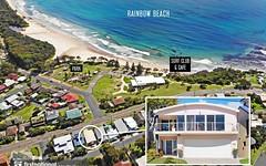 959 Ocean Drive, Bonny Hills NSW