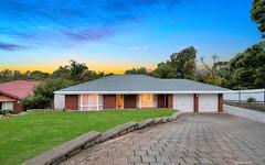 45 Powell Drive, Gawler East SA