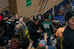 GlacierPeak2019FRC2522_2 (Pam Brisse) Tags: frc frc2522 royalrobotics glacierpeak pnwrobotics lhsrobotics 2522 robotics firstrobotics