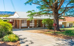 11 St Albans Avenue, Valley View SA