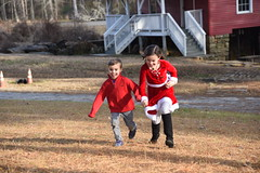 2018-12-23 16.17.32 (whiteknuckled) Tags: christmas fayetteville smiths family trip 2018 portraits photos starrs mill