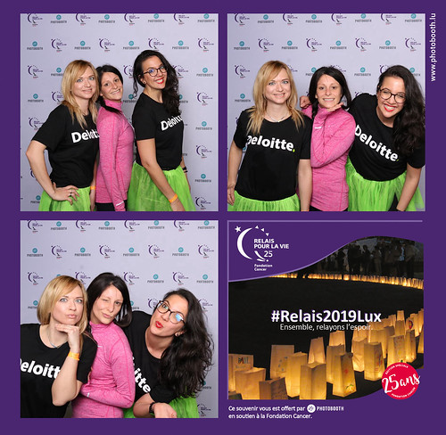 Relais2019Lux_Photobooth (455)