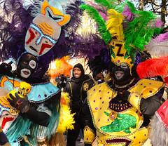 Zulu_05 05 Mar 19 (Swizzle Stick Photography) Tags: mardi gras parade 2019 new orleans louisiana uptown st charles nikon d610