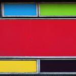 DSC_6321-1 colorful geometry - abstarct facade thumbnail