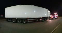 2019-02-27 01.30.30 (JAMES2039) Tags: volvo fm12 ca02tow fh13 globetrotter pn09juc pn09 juc tow towtruck truck lorry wrecker rcv heavy underlift heavyunderlift 8wheeler 6wheeler 4wheeler frontsuspend rear rearsuspend daf lf cf xf 45 55 75 85 95 105 tanker tipper grab artic box body boxbody tractorunit trailer curtain curtainsider tautliner isuzu nqr s29tow lf55tow flatbed hiab accidentunit iveco mediumunderlift au58acj ford f450 renault premium trange cardiff rescue breakdown night ask askrecovery recovery scania bn11erv sla superlowapproach demountable