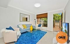 32/7-11 Bachell Avenue, Lidcombe NSW