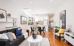 32 Redmond Street, Leichhardt NSW
